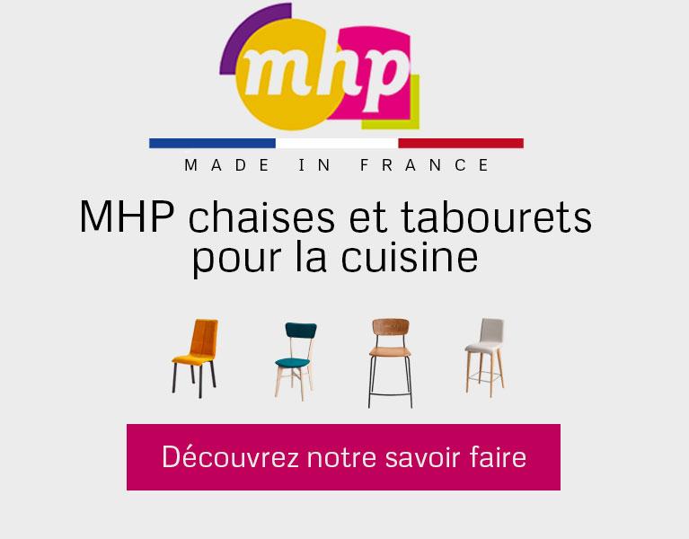 MhpFabriquant Français Tabourets De Et Chaises Cuisine m80vnwN